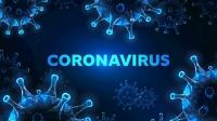Coronavirus *UPDATE*