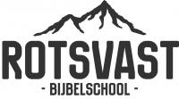 Rotsvast Bijbelschool