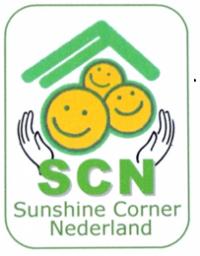 Sunshine Corner Ministry