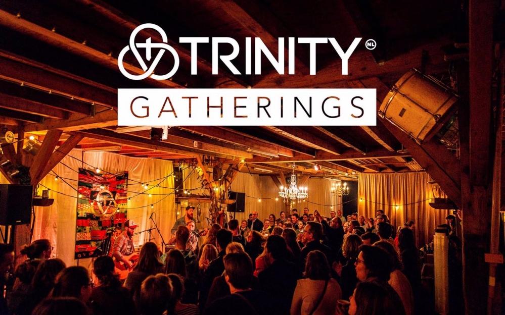 Trinity Gatherings