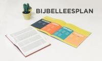 Tip: leesplannen van Bible.com