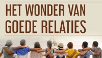 Bijbelleesplan - Het wonder van goede relaties
