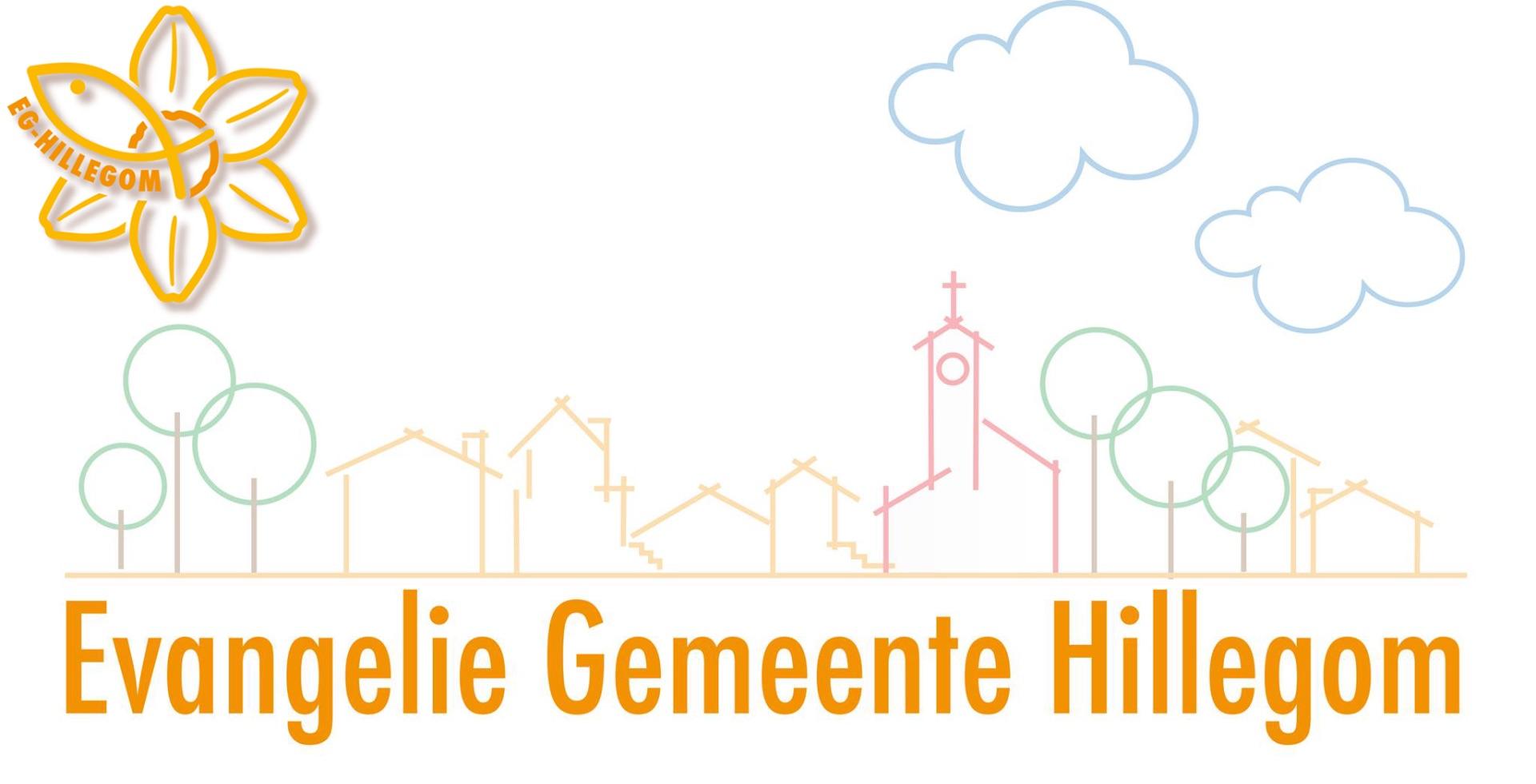 UPDATE - Diensten EG Hillegom