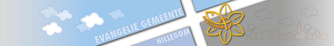 EG Hillegom